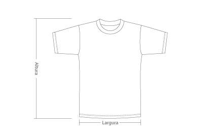 Camiseta Wilson Training I Azul Real - ProSpin.com.br 6e37e131010c3