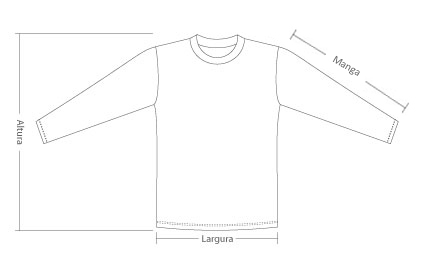medidas_manga_longa