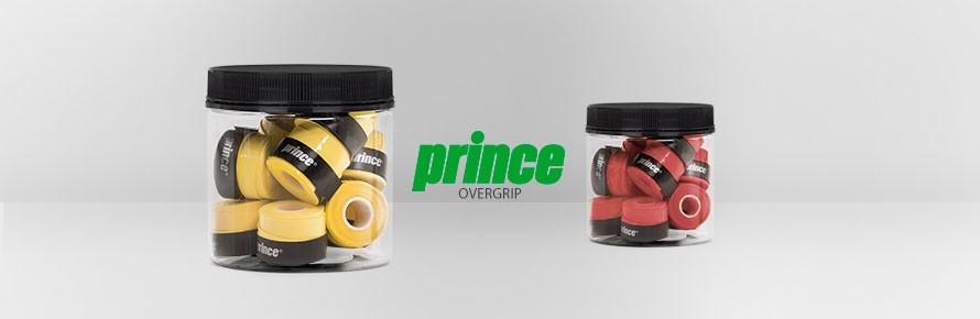 Overgrip Prince